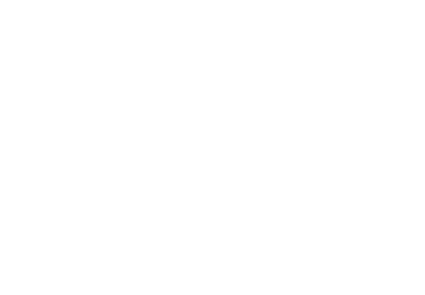 Mining Immigrant Bodies